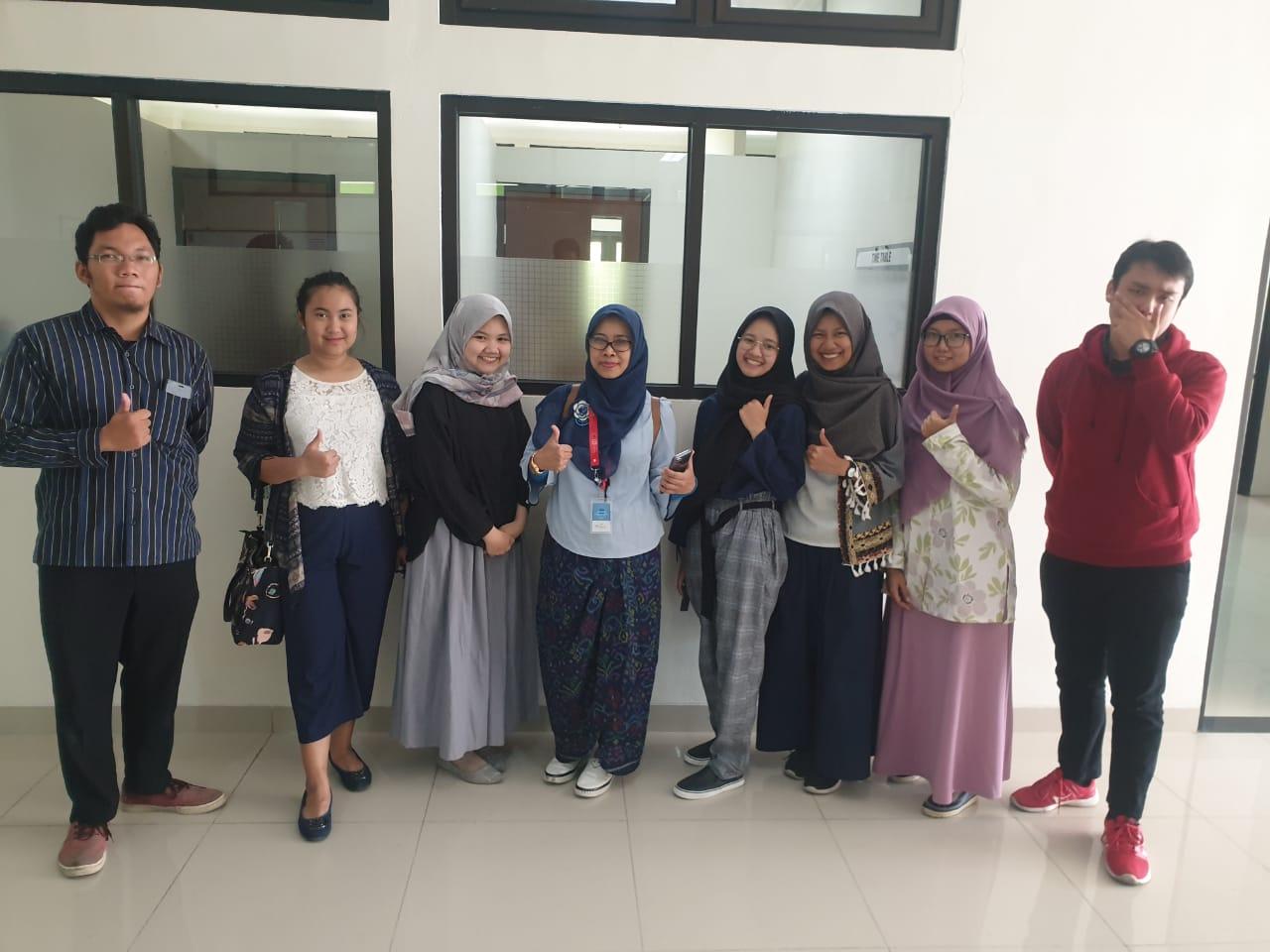 Mohon Doa Restu untuk delegasi IMO di Bali