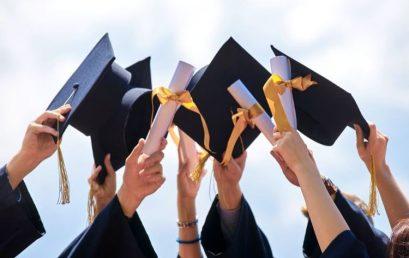 Daftar Mahasiswa Lulus UTB 2 2019