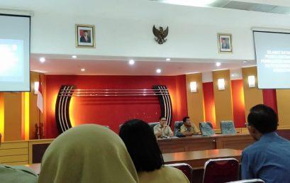 Temu Mitra Institusi Pendidikan