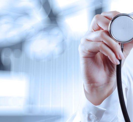 Pengumuman Mahasiswa profesi Dokter Periode Maret 2020