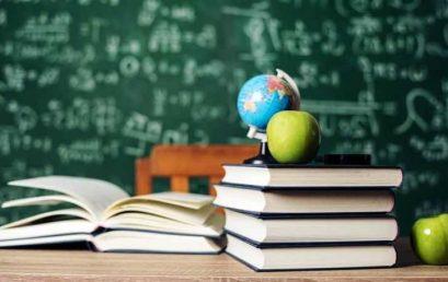 PANDUAN EVALUASI PROSES BELAJAR MENGAJAR PROGRAM STUDI KEDOKTERAN FK UNS