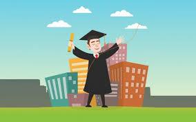 Edaran KRS Semester Genap Th 2020/2021